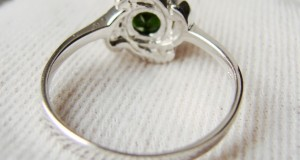 Als Ring 925 Silber 19 203