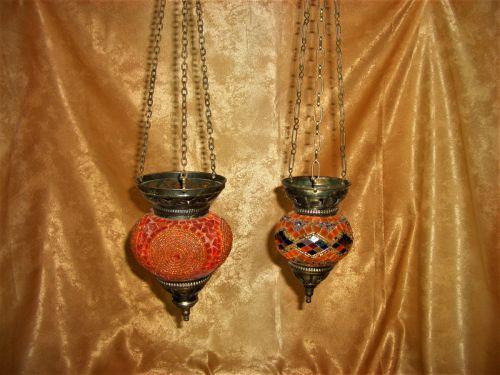 Kronleuchter Orientalisch ~ Set zwei kronleuchter kronleuchter orientalisch geschenk sammlung